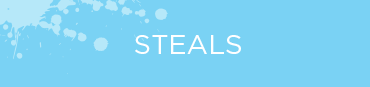 StylEase - Steals